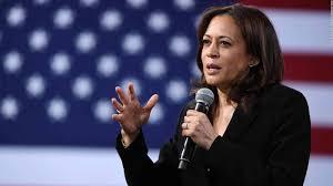 """Biden-Harris quieren amarrar voto latino: Proponen programa """"justo y humano"""" para migrantes"""
