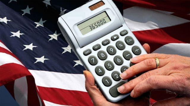 Elecciones 2020 de Estados Unidos la más costosa en la historia;Covid-19no cesa donaciones