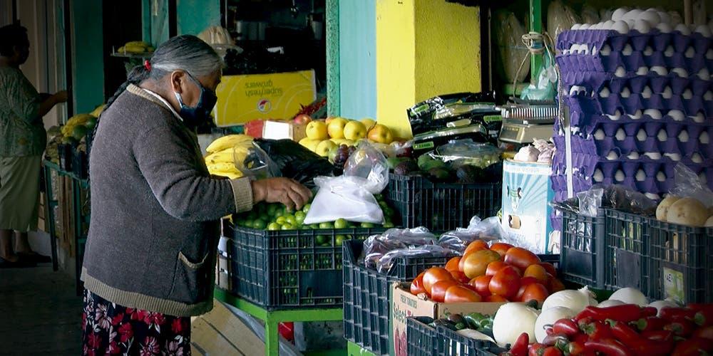 Alimentos y suministros que no deben faltar en caso de tormenta o huracán