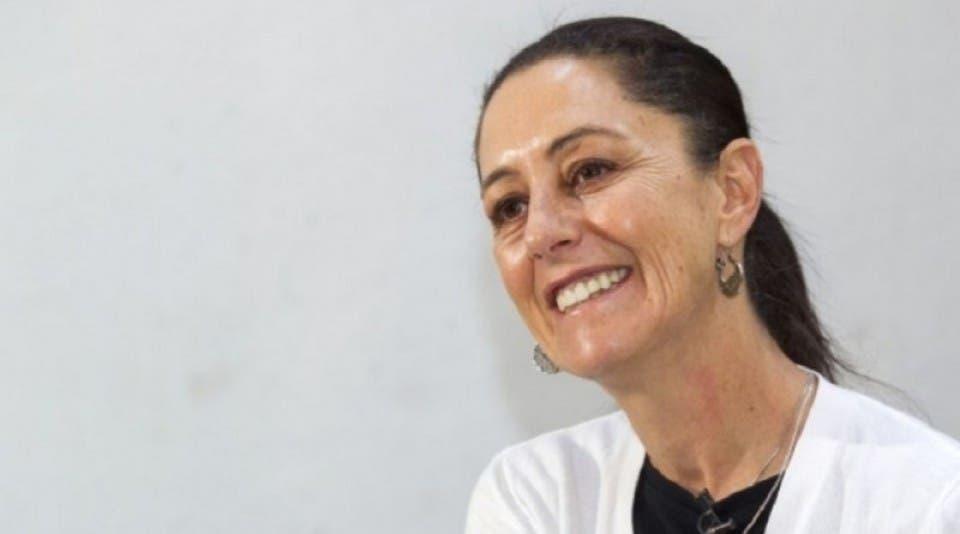 Claudia Sheinbaum dice NO al regreso de aficionados en Liga MX