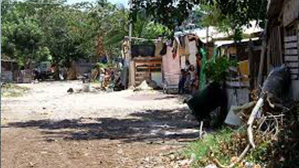 Aumentan los asentamientos irregulares en Cancún