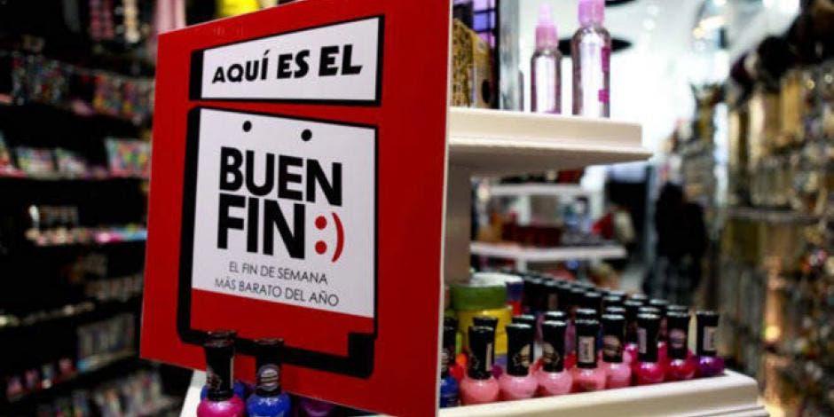 """El """"Buen fin""""; una esperanza para los comerciantes yucatecos"""