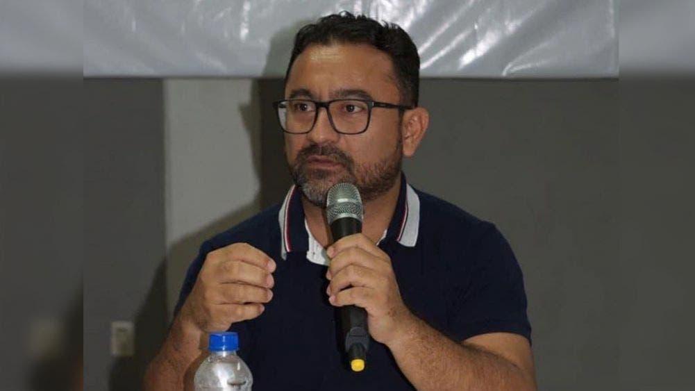 Comercio de Chetumal se afectará por ausencia de beliceños: CCE