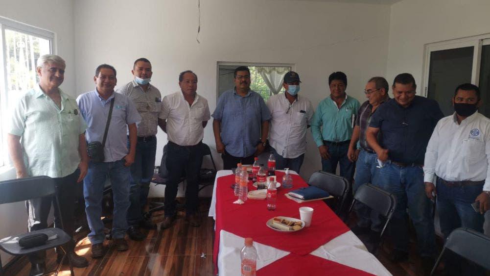 Logran cañeros indemnización de 77 millones de pesos
