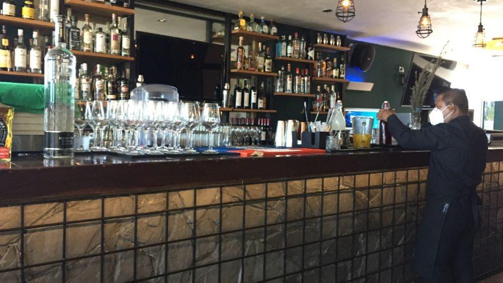 Covid-19 ha alejado a comensales de restaurantes: Canirac