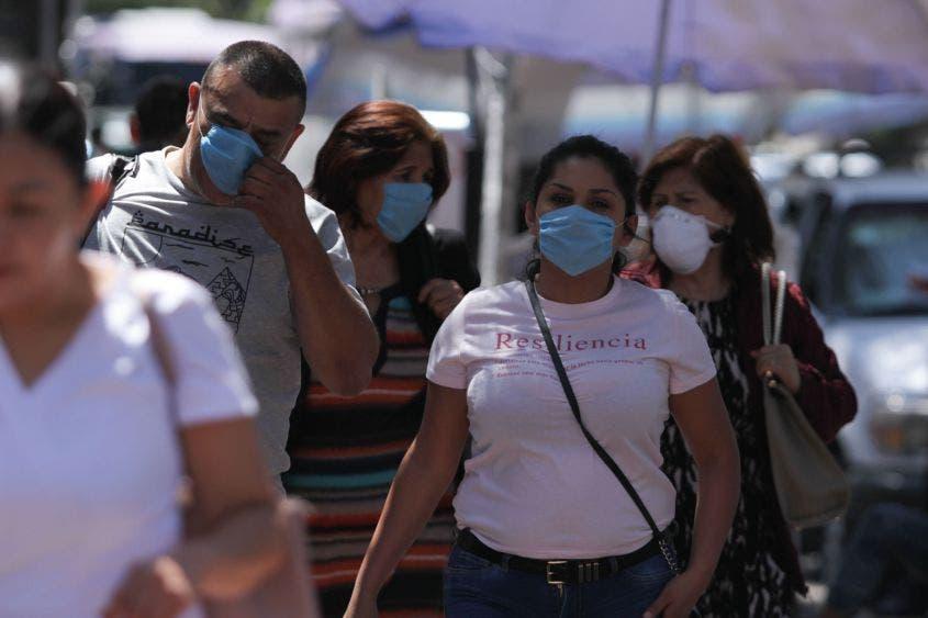 Exhortan a yucatecos mantener medidas contra Covid para evitar rebrote