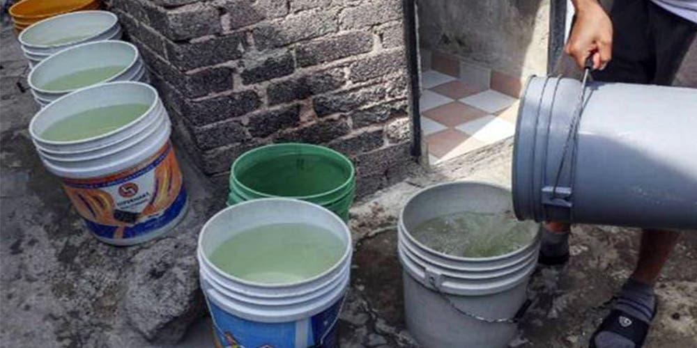 Consejos para reutilizar el agua de la lluvia