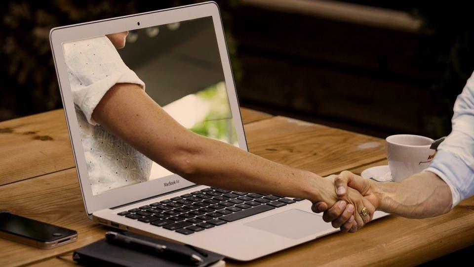 Yucatán: ¿Buscas trabajo? No te pierdas la Feria de Empleo Virtual