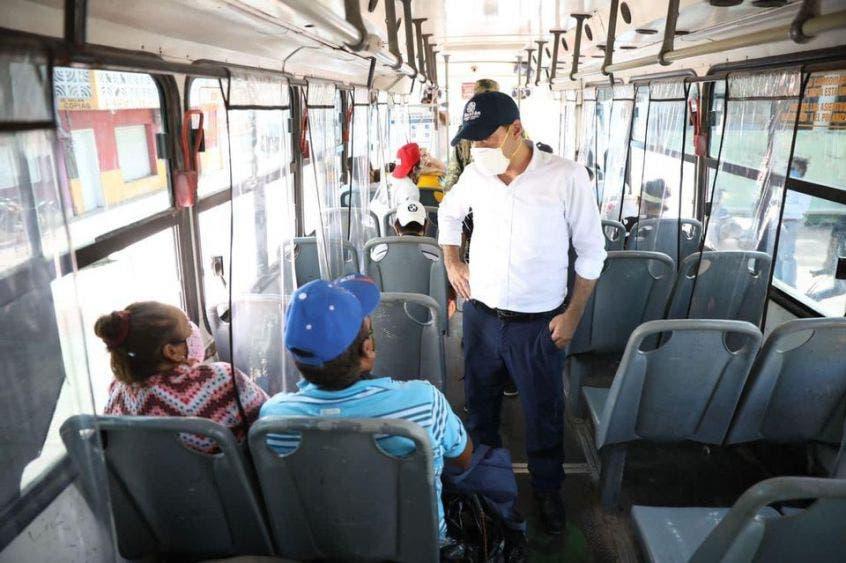 Gobernador de Yucatán da POSITIVO a prueba Covid tras presentar síntomas