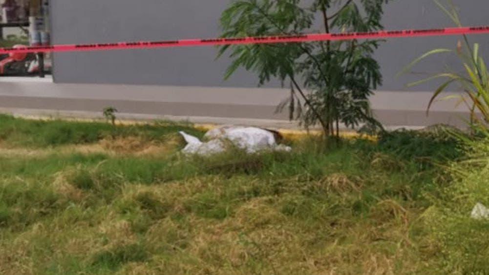 Fallece individuo por una congestión alcohólica en Chetumal