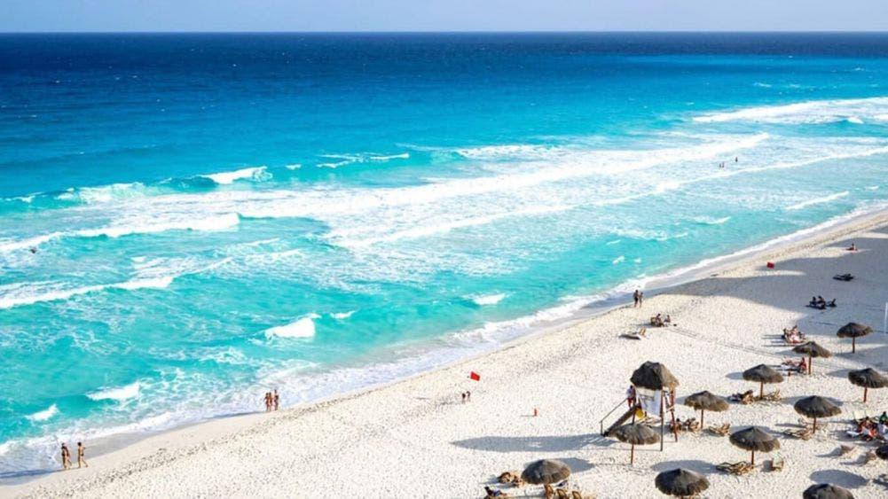 Este miércoles volverá a abrir Playa Delfines: Zofemat