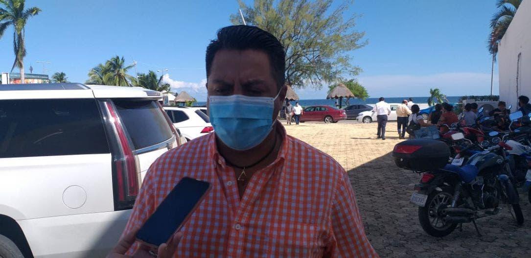 Quiebran 10 estancias infantiles en Chetumal