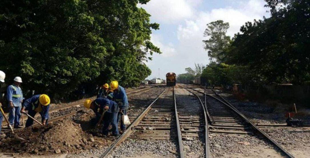 En noviembre se lanzarán licitaciones para el Tren Maya.
