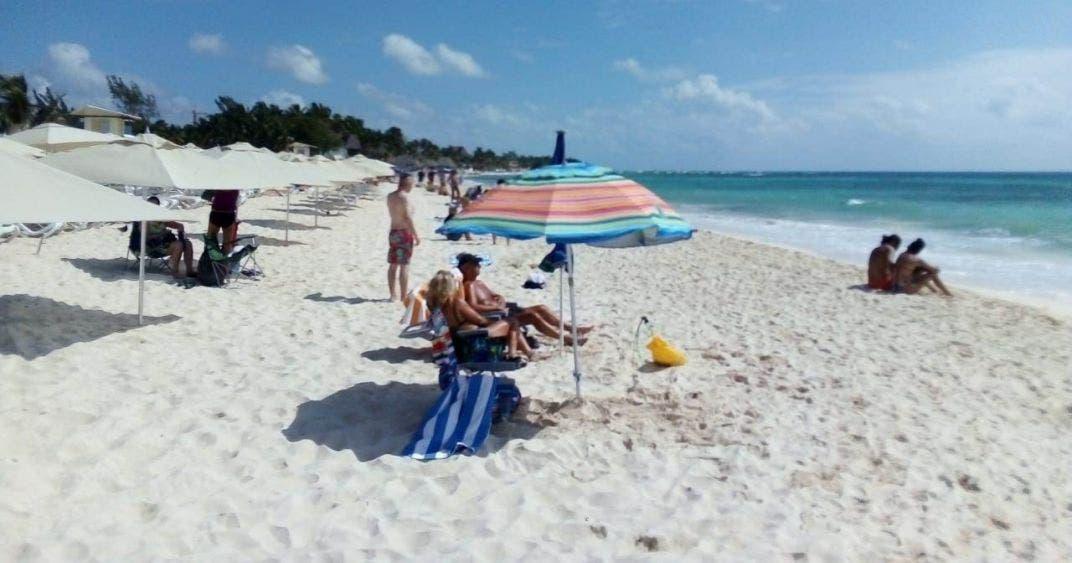 Día de Muertos revivirá a turisteros de Playa del Carmen.