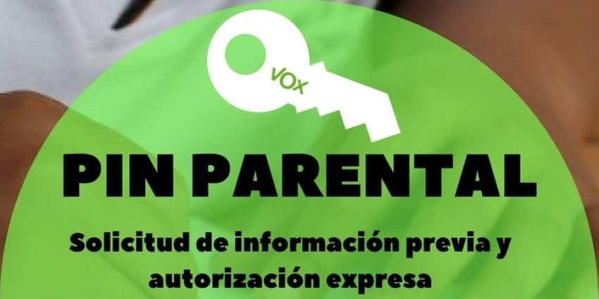 Gobernanza MX pide a legisladores no aprobar iniciativa PIN Parental.