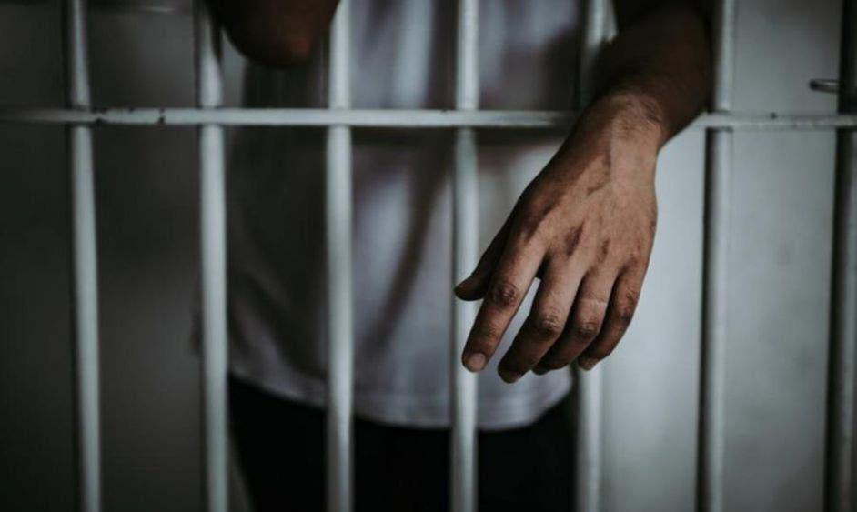 Mérida: Sentenciado a más de 37 años de prisión por abuso sexual