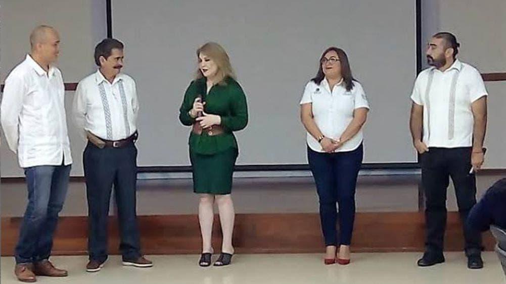 Colocan más de 100 mdp en créditos a MiPYMES en Quintana Roo
