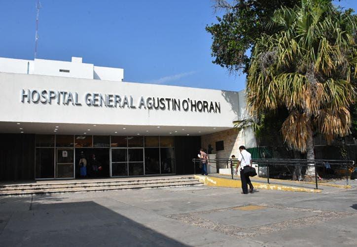 Paciente del Hospital O'Horán se escapa tras agredir a enfermeros