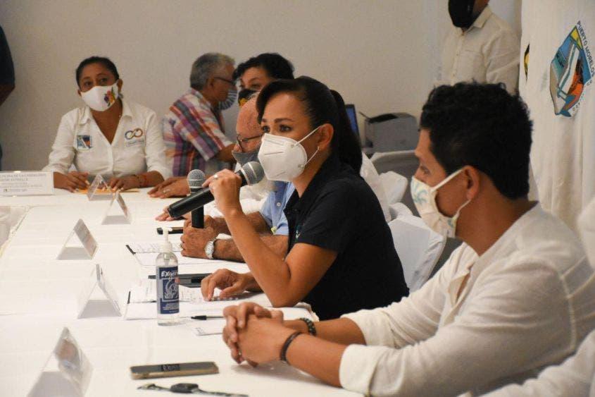 Con estos proyectos se reivindicará a zonas del municipio que por años solicitaron mejorar la calidad de vida de las familias, señala