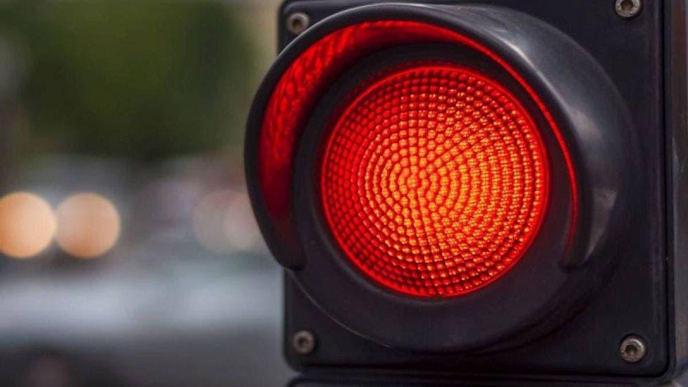 De elevarse número de contagios por Covid, Yucatán regresará a semáforo rojo