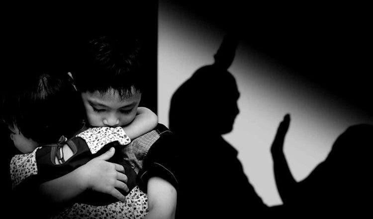 Incrementó hasta un 37% las denuncias por violencia familiar en Yucatán