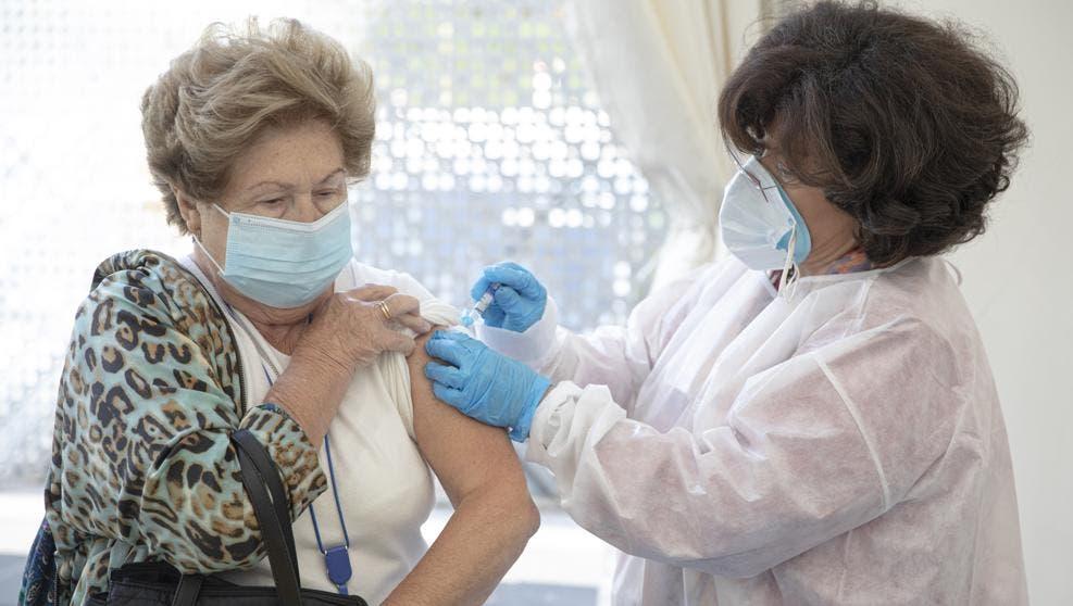 Cadena de frio, clave para calidad y efectividad de vacuna Pfizer