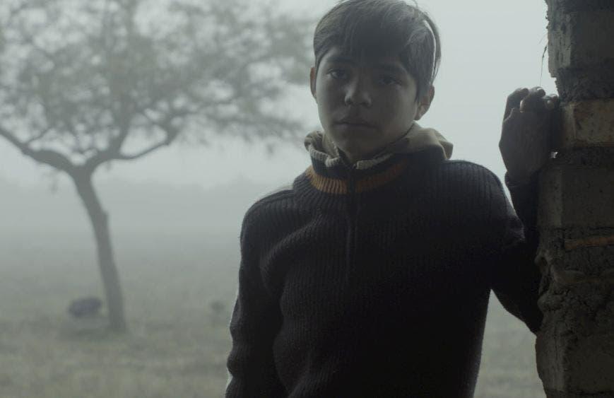 'Sin Señas Particulares' triunfa en festival de cine en Grecia