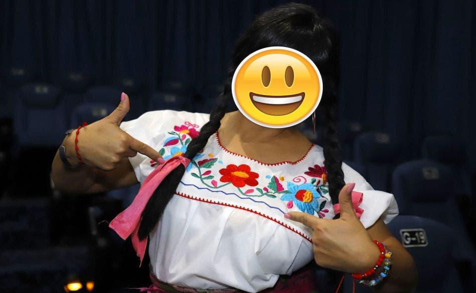 Famosa comediante deja Televisa y se integra a Tv Azteca.