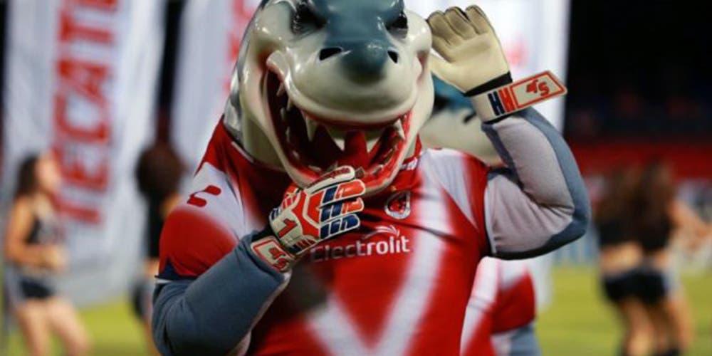 Veracruz podría regresar a la Primera División