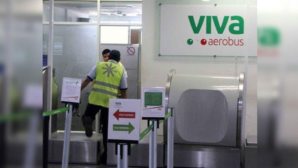Viva Aerobús y Aeroméxico reanudan vuelos CDMX – Chetumal