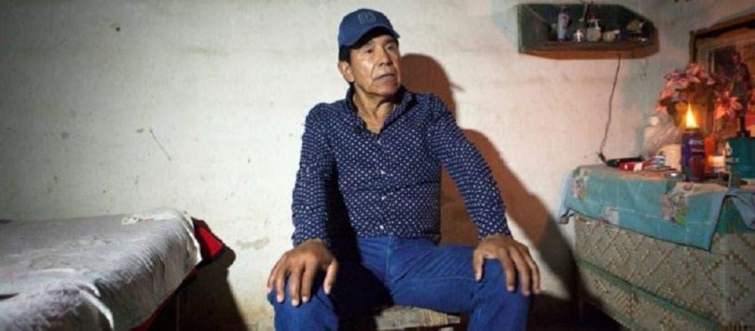 """Regresa el """"narco de narcos""""; Caro Quintero retoma el poder"""