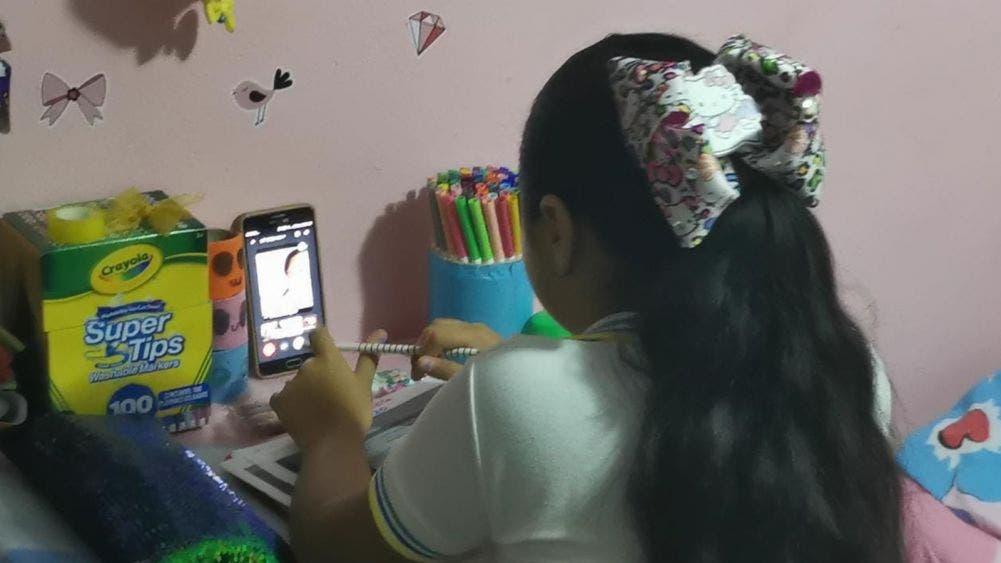 Educación a medias en zonas rurales de Quintana Roo: SNTE