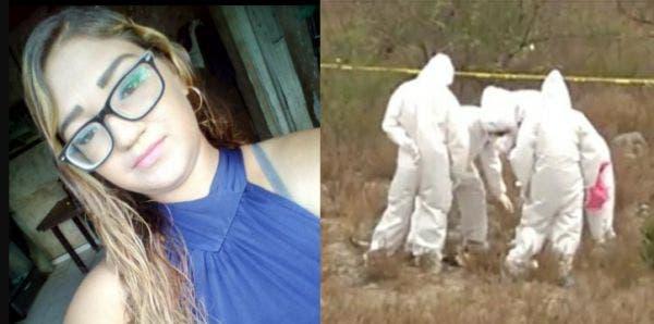Feminicidio: Hallan el cuerpo de Karina en un basurero, Uber la violó y estranguló