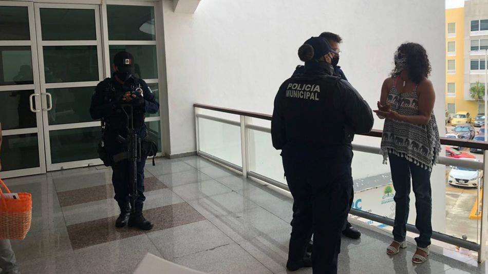 Defrauda gestora de crédito a cancunenses