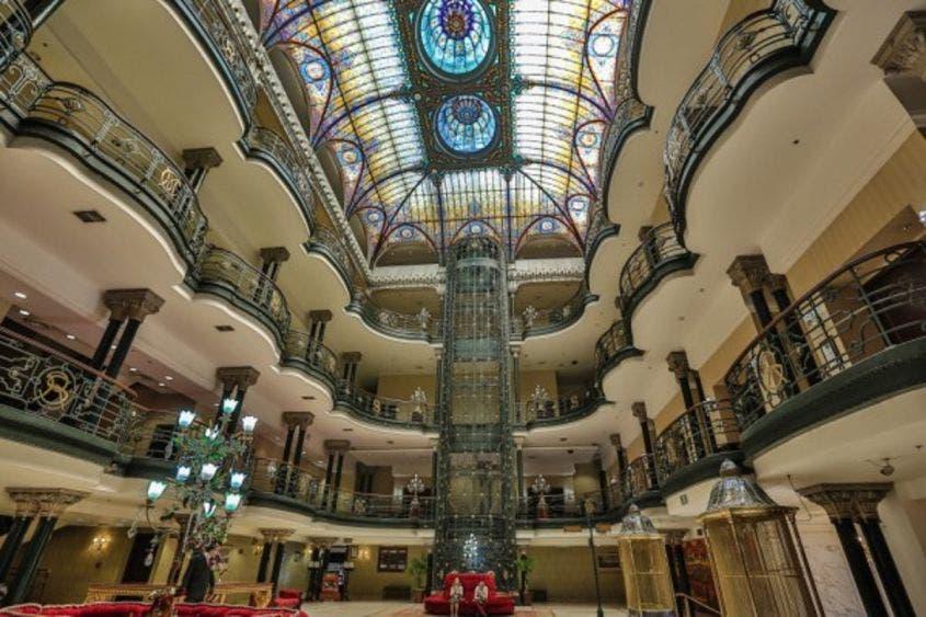 Pérdidas por 25 mil millones de pesos en el sector hotelero