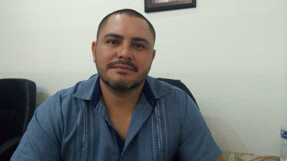 Isaac Janix asegura que renunció por inconformidad con la represión