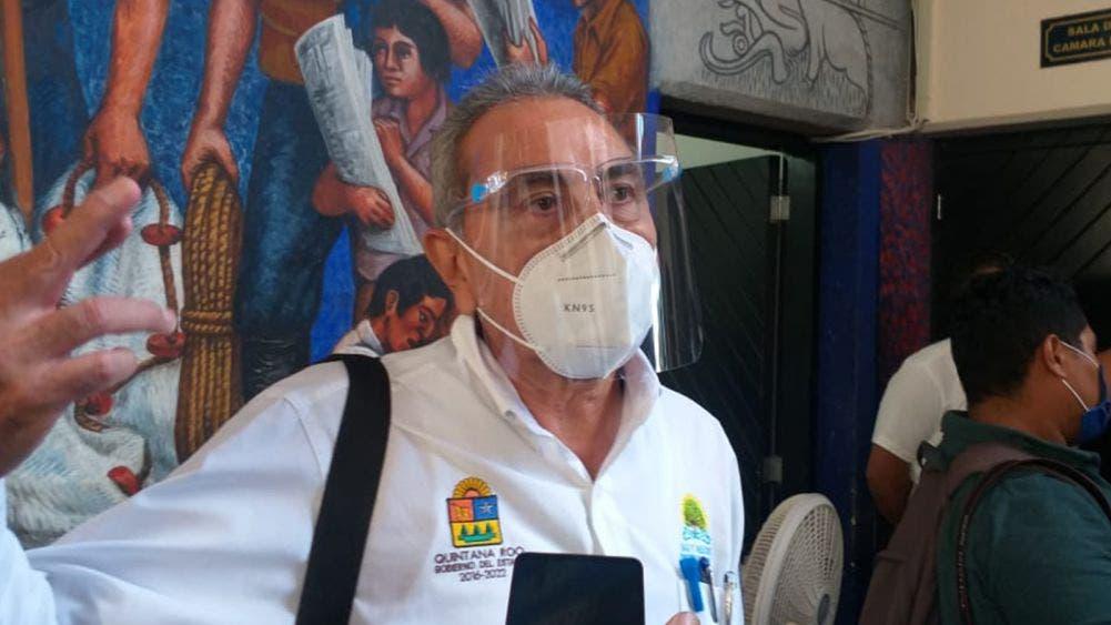 Tres plataformas de servicio de taxi buscan operar en Quintana Roo