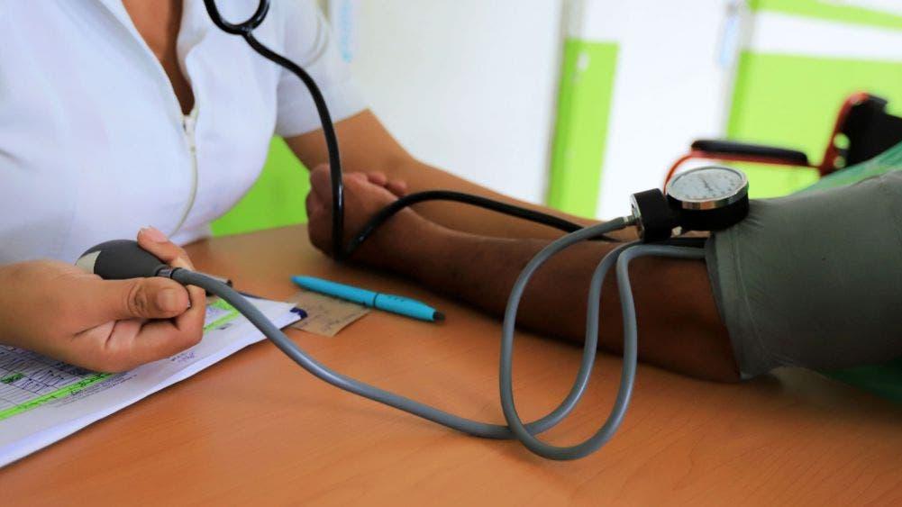 Reitera Laura Fernández llamado a la población a prevenir enfermedades