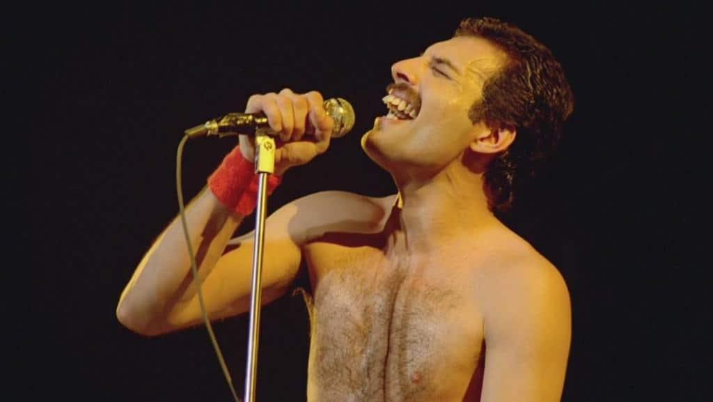 Freddie Mercury: El reto en TikTok para homenajearlo con Queen