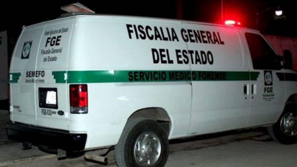 Se suicida mujer de 24 años tras una llamada de atención