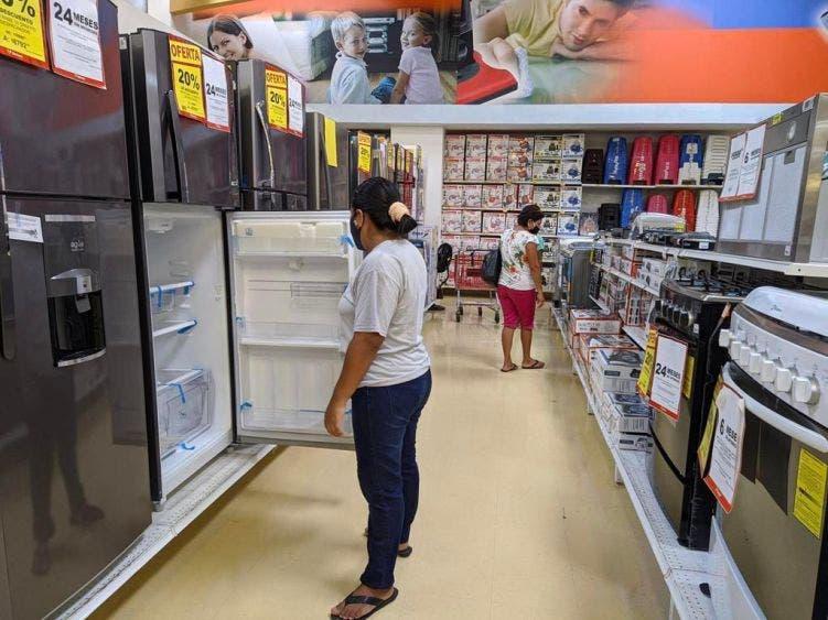 En Cozumel participan 123 empresas en El Buen Fin 2020; se garantiza el respeto de los derechos del consumidor y su salud.