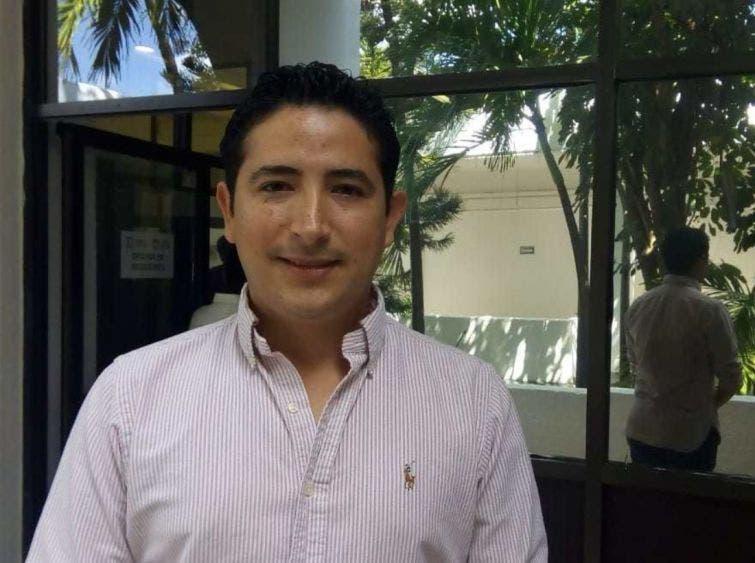 Dejar el Mando Único en Cancún sería abrir terreno al crimen organizado.