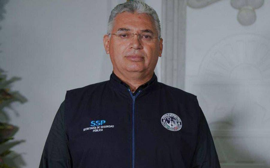 Urgen en Quintana Roo protocolos policiales para manifestaciones.