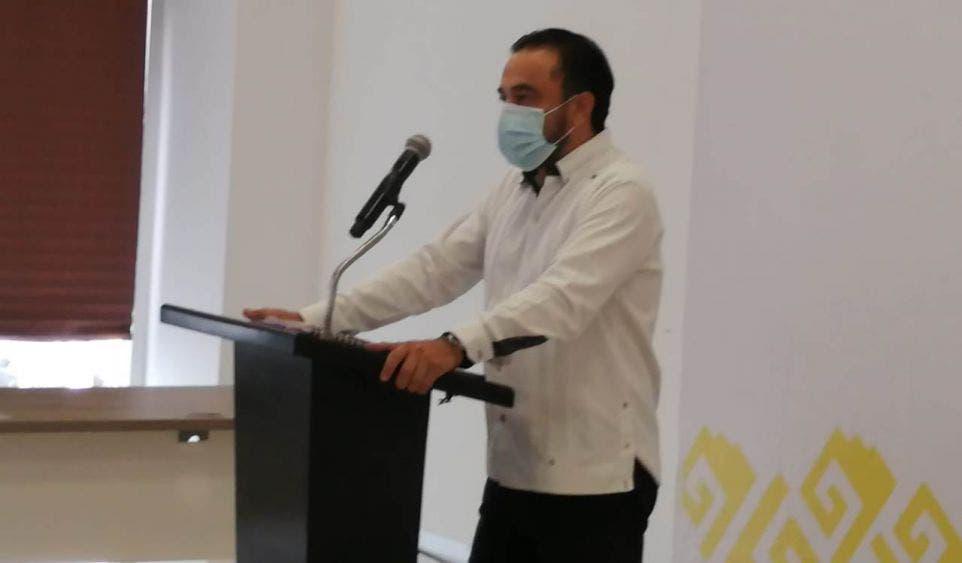 En Quintana Roo hay 46 personas protegidas por amenazas.