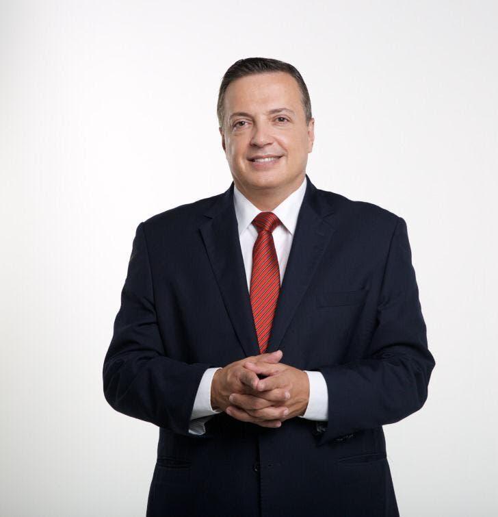 Equilibrio económico para Quintana Roo con zona libre: Luis Alegre.