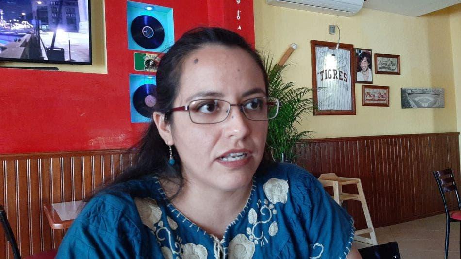 Frente por la Familia rechaza despenalizar el aborto en Quintana Roo.