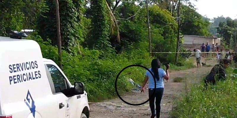 Asesinan a madre e hija en colonia Valle Verde de Cancún.