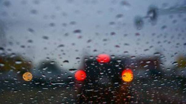 Temperaturas mínimas y lluvias ligeras para el Estado de Yucatán