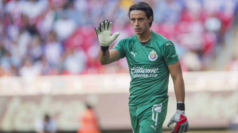 Toño Rodríguez