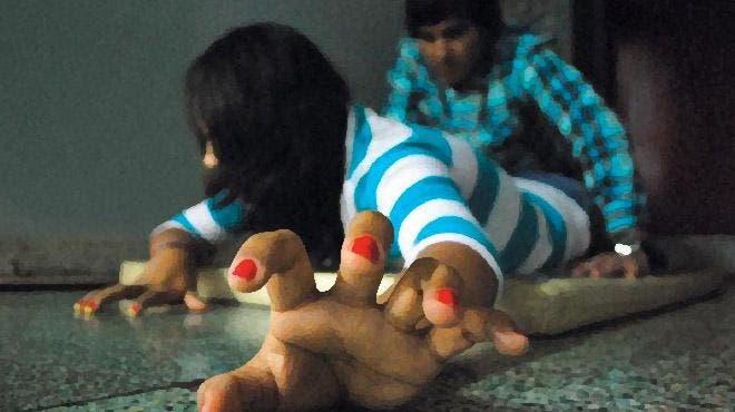 Crecen 185% los casos de violación en el municipio de Benito Juárez.
